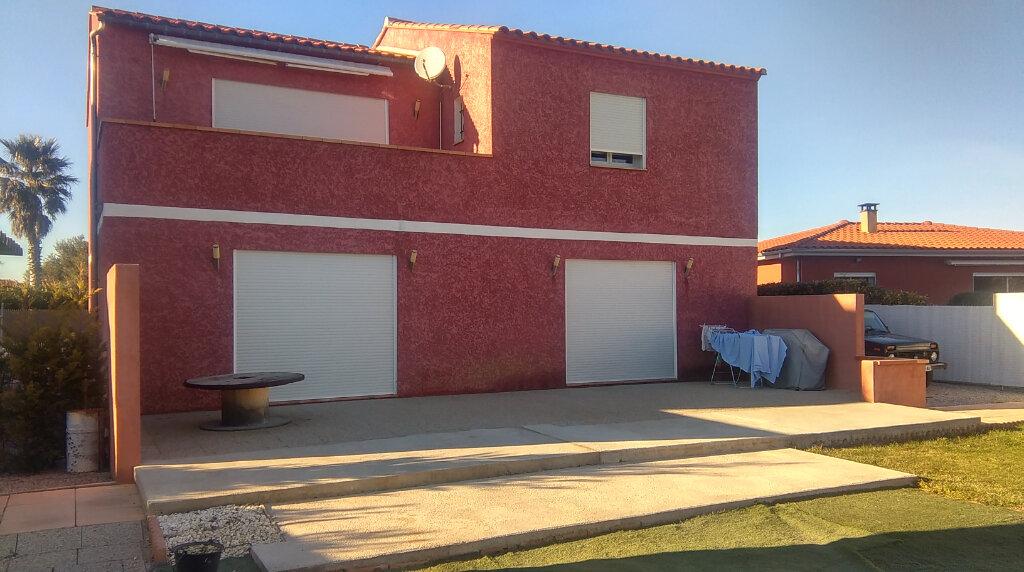 Maison à vendre 5 180m2 à Saint-Hippolyte vignette-4