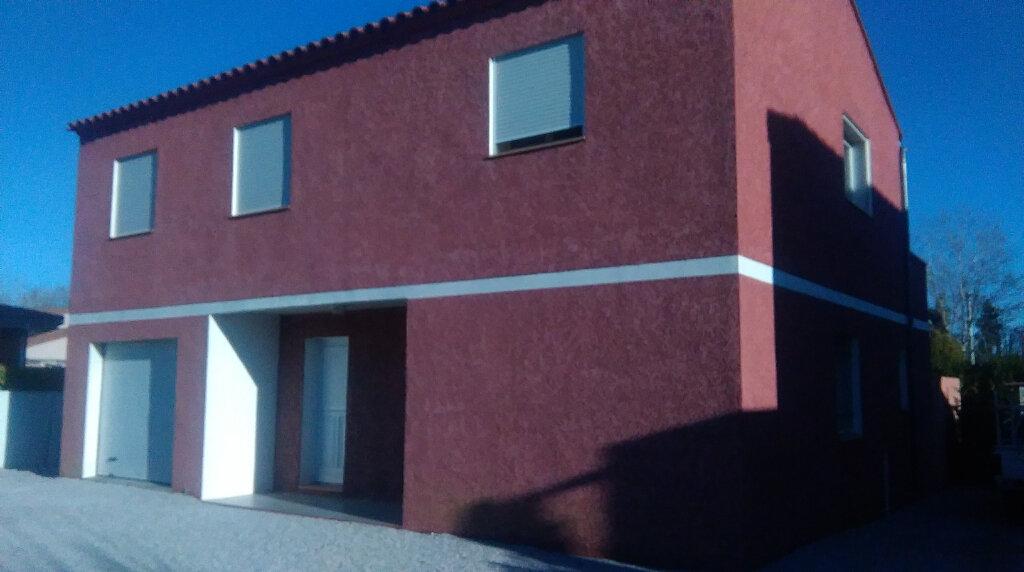 Maison à vendre 5 180m2 à Saint-Hippolyte vignette-5