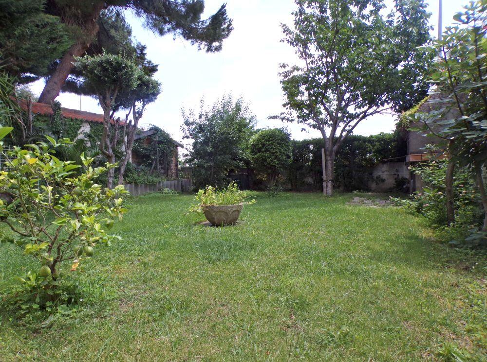 Maison à vendre 7 165m2 à Perpignan vignette-2