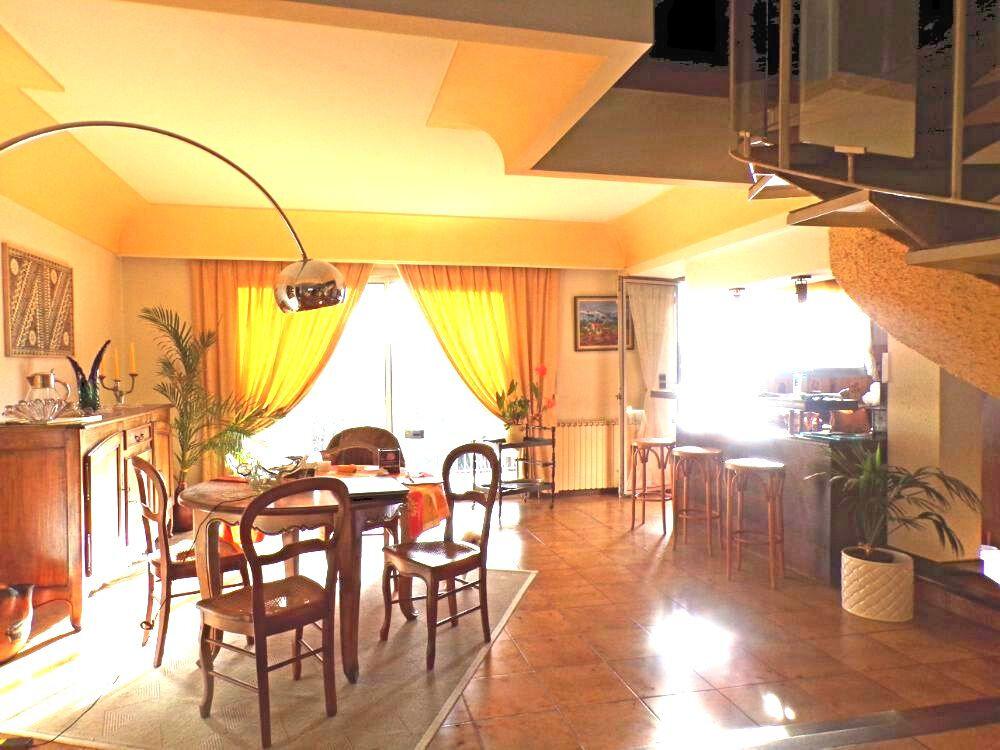 Maison à vendre 7 165m2 à Perpignan vignette-6