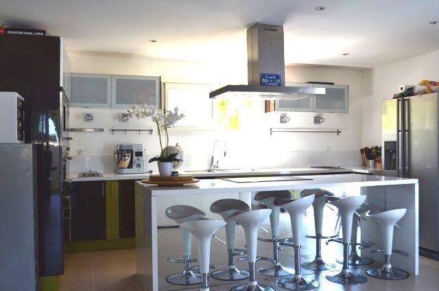 Maison à vendre 4 160m2 à Le Soler vignette-4
