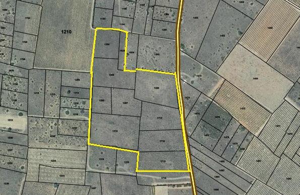 Terrain à vendre 0 28118m2 à Claira vignette-13