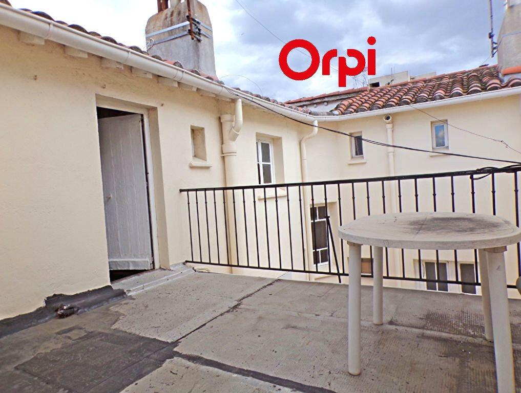 Appartement à vendre 3 75m2 à Perpignan vignette-2