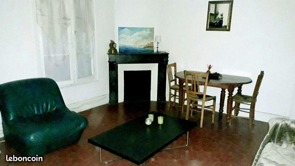 Appartement à vendre 3 75m2 à Perpignan vignette-3