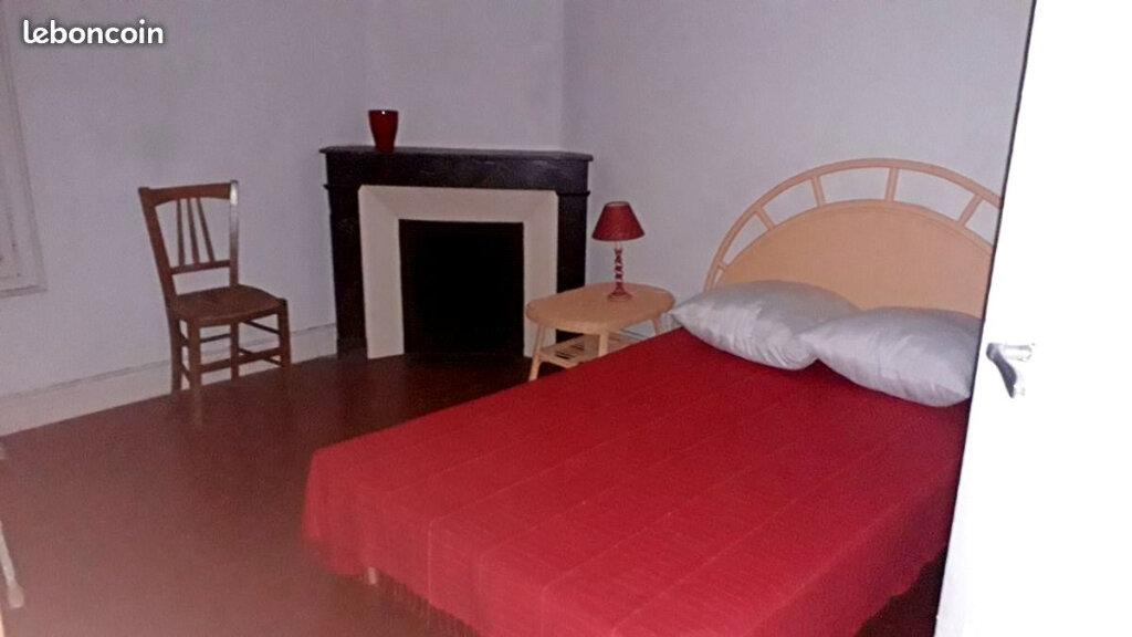 Appartement à vendre 3 75m2 à Perpignan vignette-4