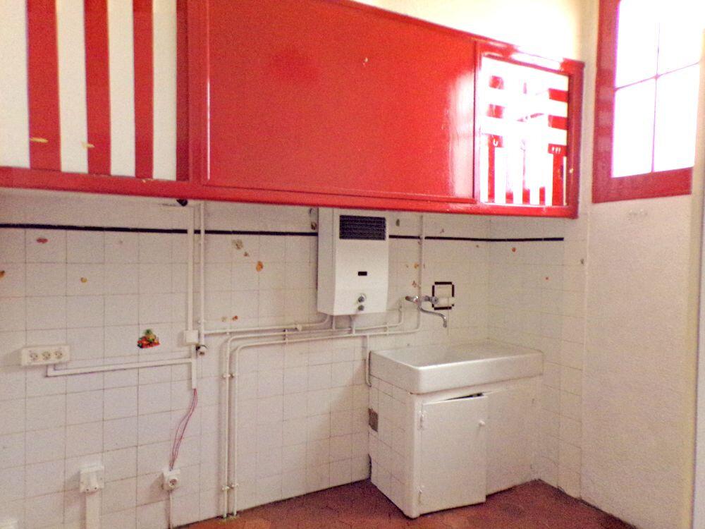 Appartement à vendre 3 75m2 à Perpignan vignette-5