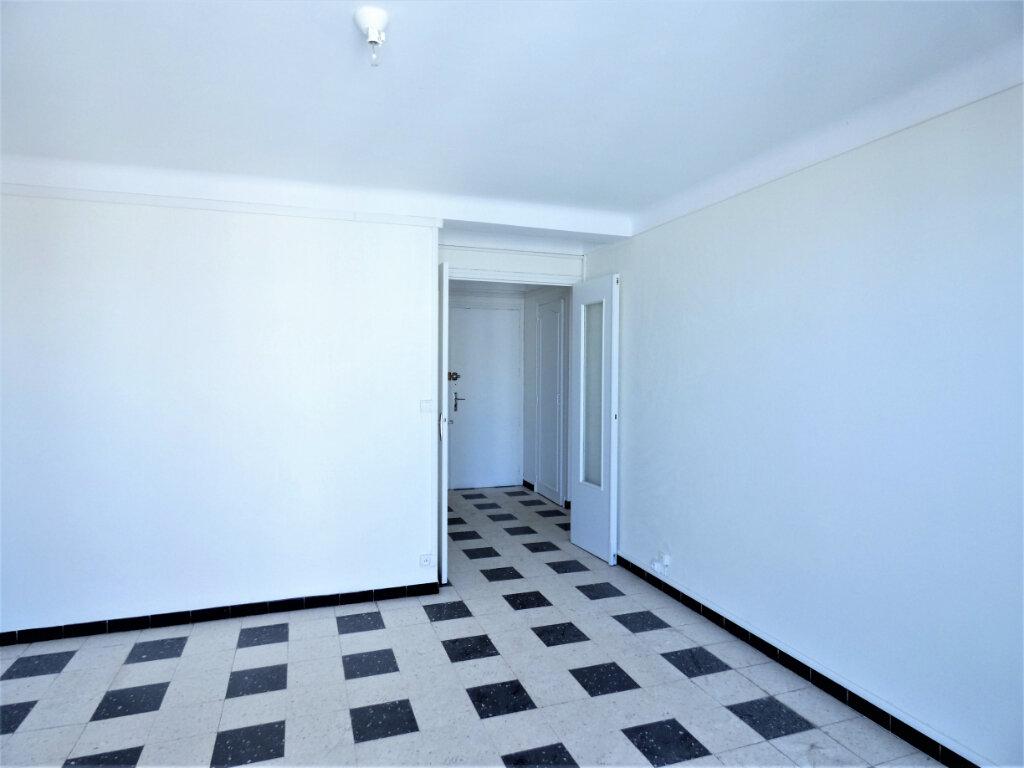 Appartement à louer 2 65m2 à Perpignan vignette-5