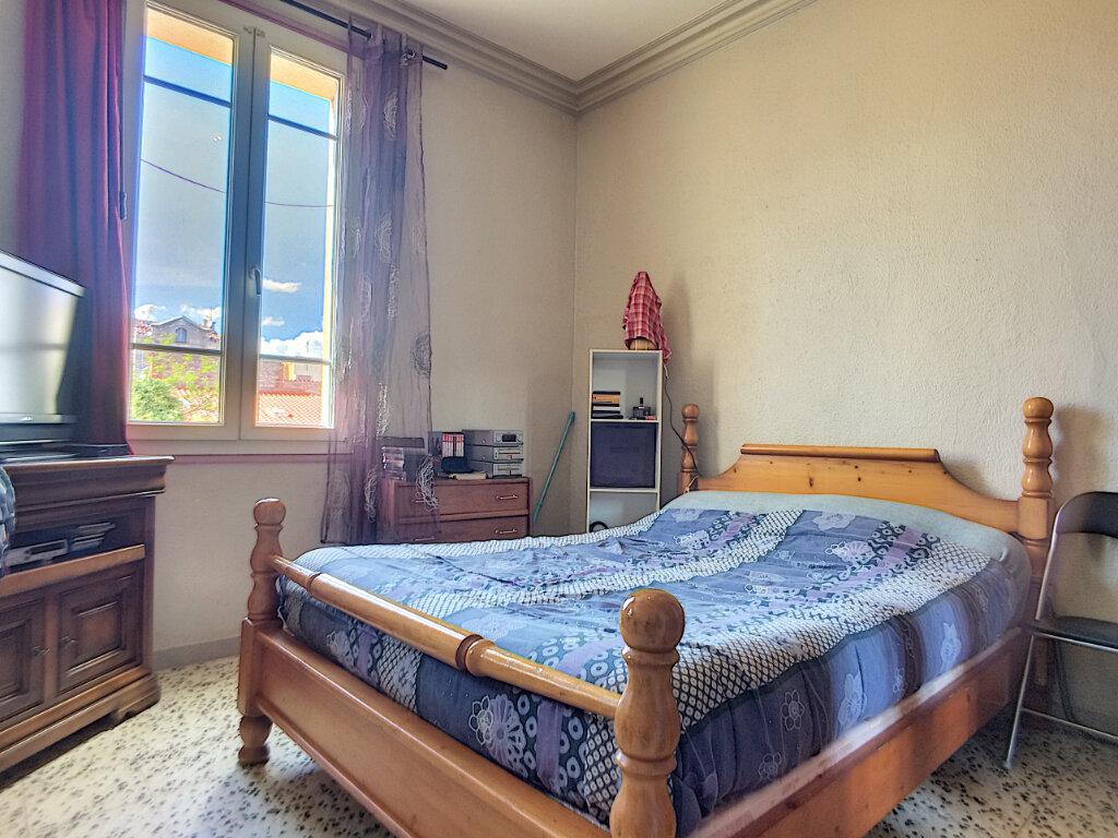 Appartement à vendre 2 26m2 à Rivesaltes vignette-3
