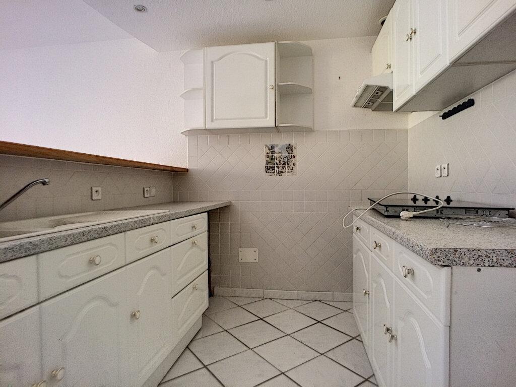 Maison à vendre 6 172m2 à Baixas vignette-2