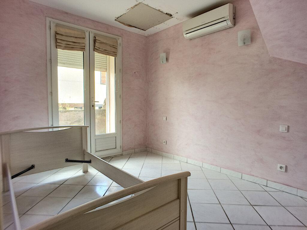 Maison à vendre 6 172m2 à Baixas vignette-4