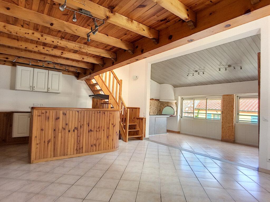 Maison à vendre 6 172m2 à Baixas vignette-7