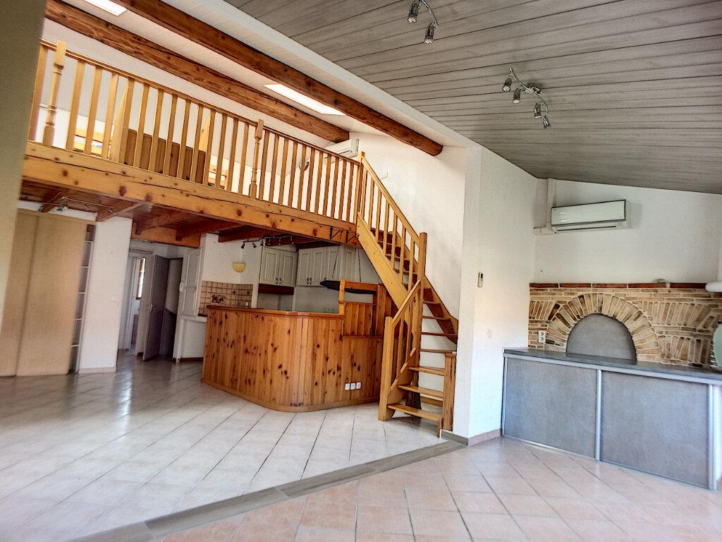 Maison à vendre 6 172m2 à Baixas vignette-8