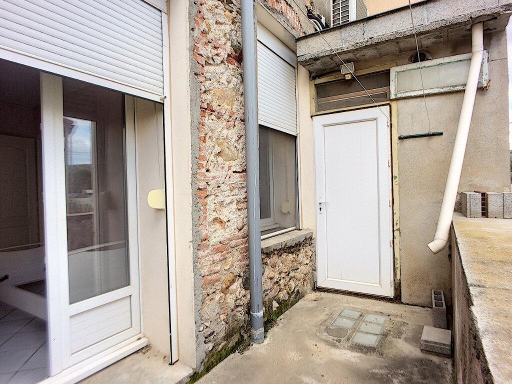 Maison à vendre 6 172m2 à Baixas vignette-11