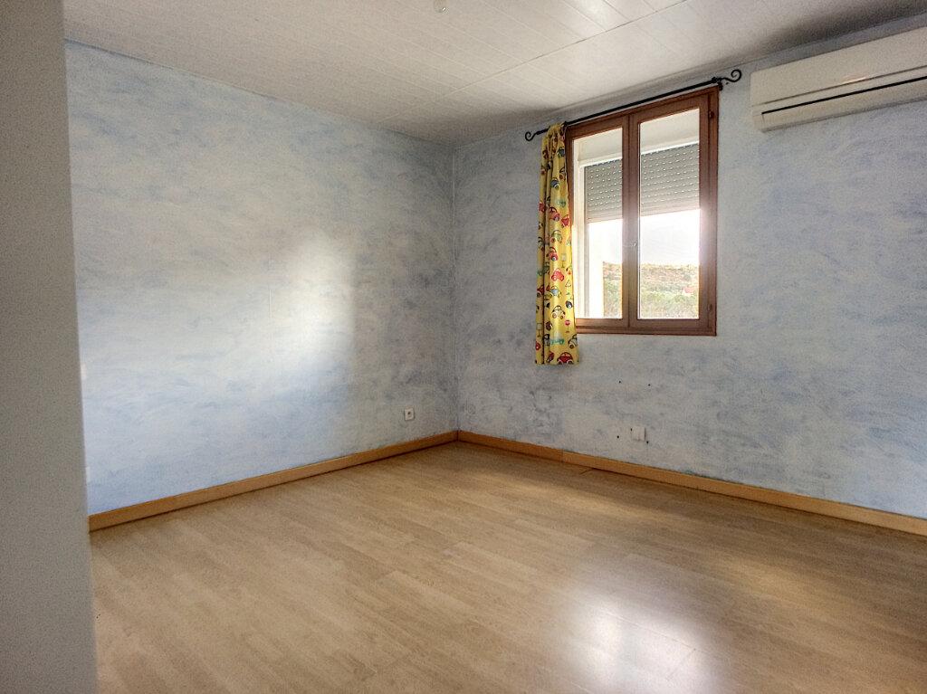 Maison à vendre 6 172m2 à Baixas vignette-12