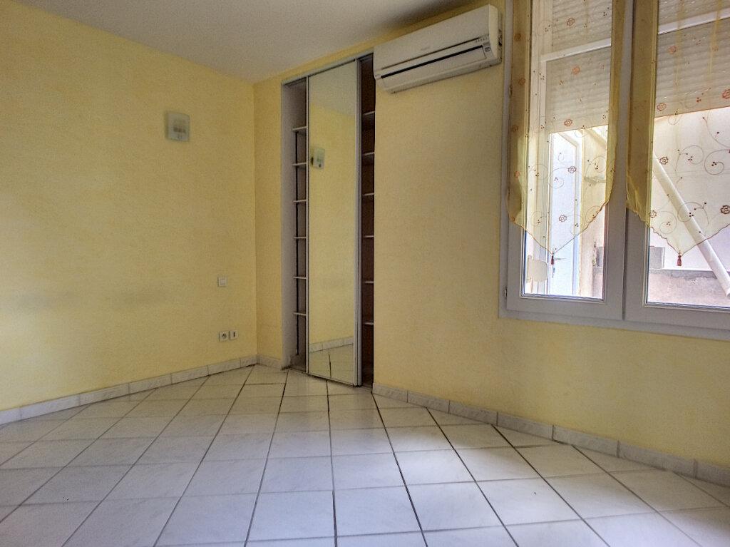 Maison à vendre 6 172m2 à Baixas vignette-13