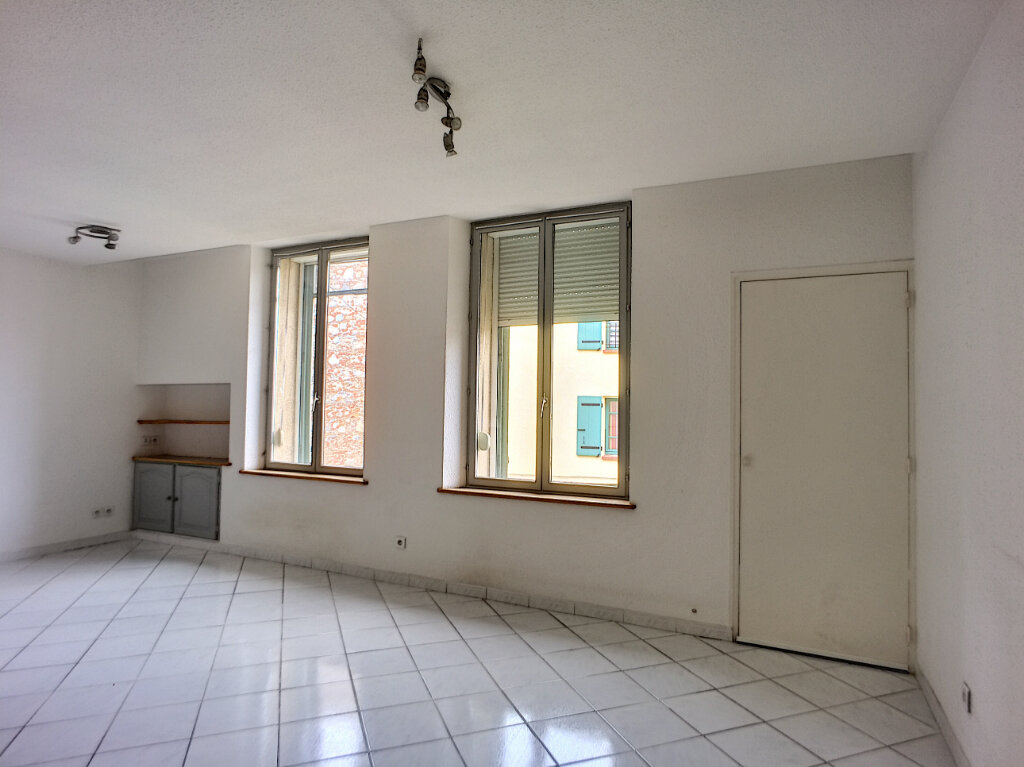 Maison à vendre 6 172m2 à Baixas vignette-14