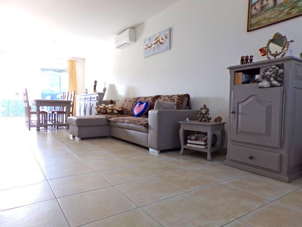 Maison à vendre 4 91m2 à Le Soler vignette-3