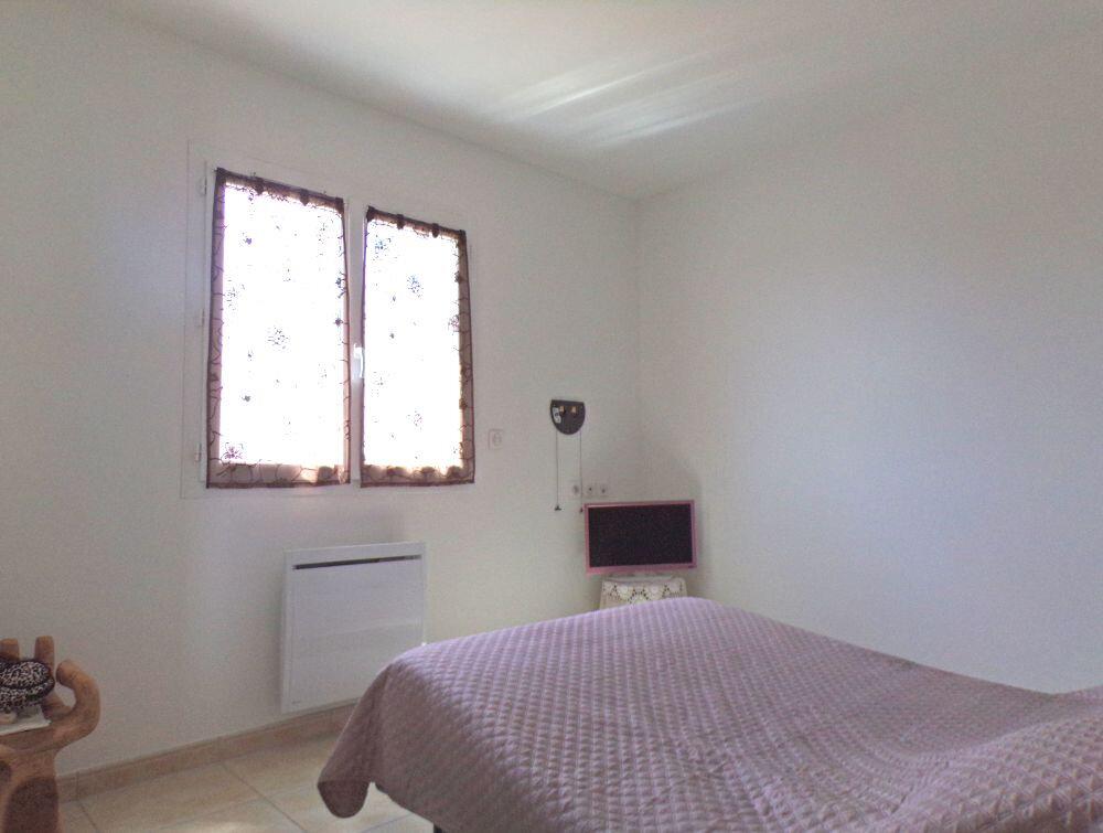 Maison à vendre 4 91m2 à Le Soler vignette-6