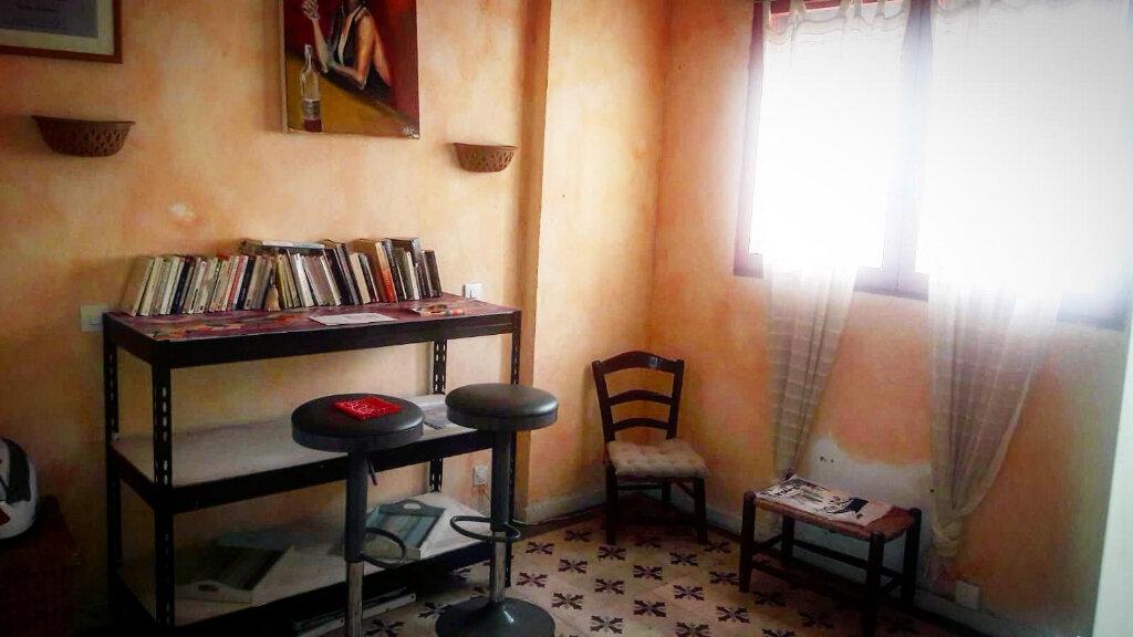 Maison à vendre 4 70m2 à Perpignan vignette-2