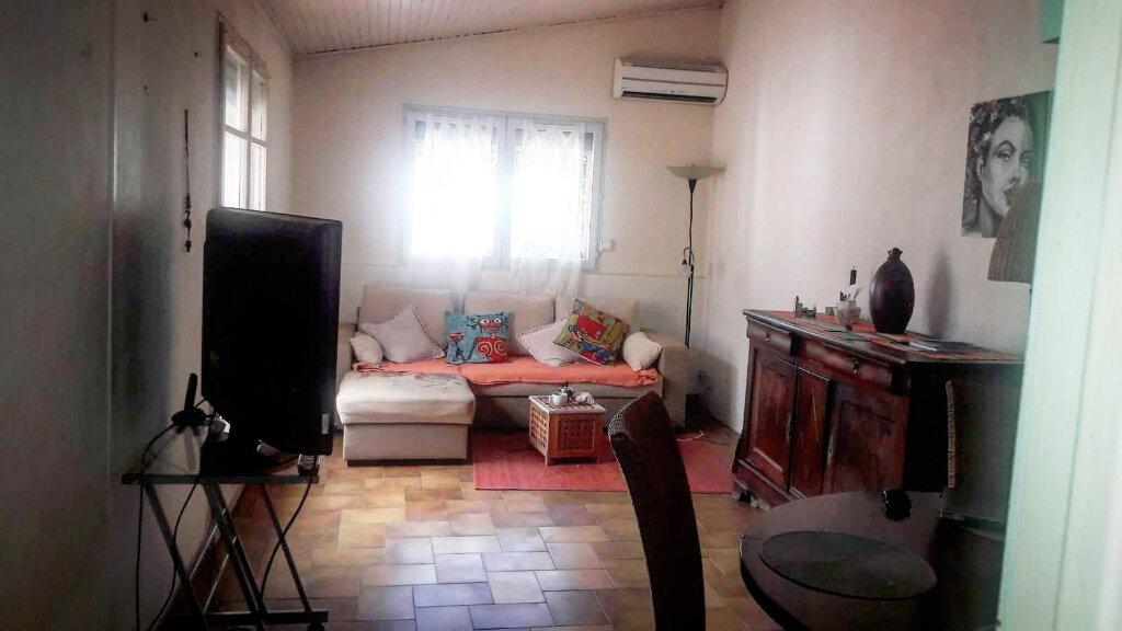 Maison à vendre 4 70m2 à Perpignan vignette-5