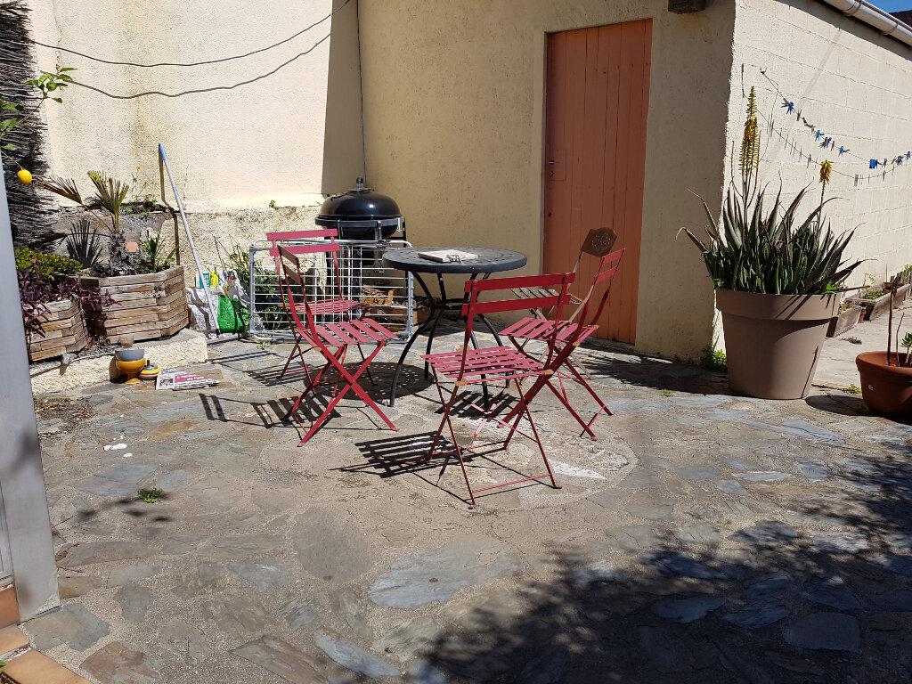 Maison à vendre 4 70m2 à Perpignan vignette-9