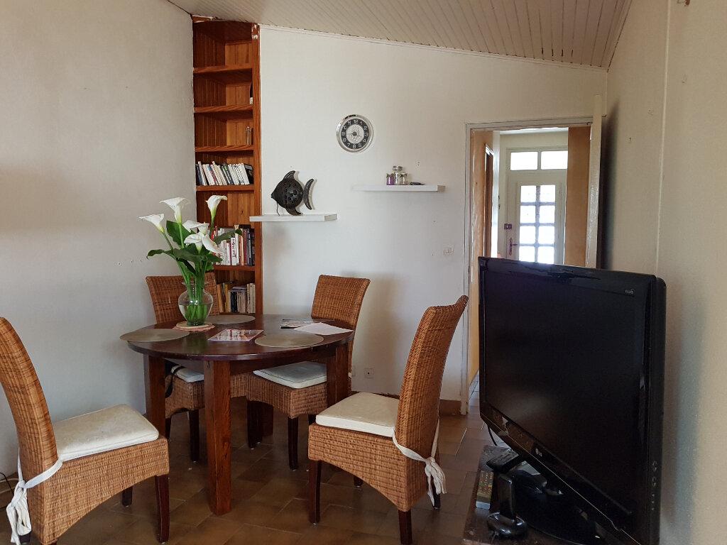 Maison à vendre 4 70m2 à Perpignan vignette-10
