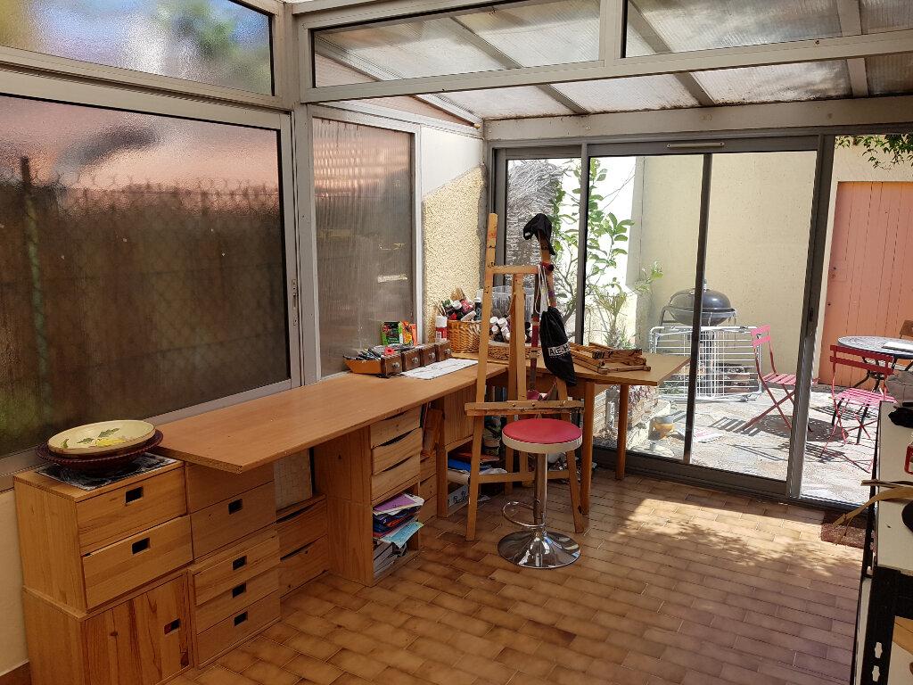 Maison à vendre 4 70m2 à Perpignan vignette-12