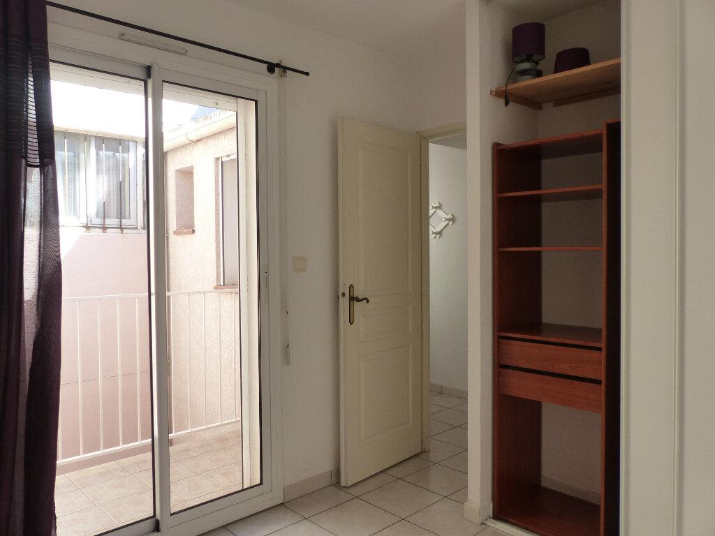 Appartement à louer 2 45m2 à Rivesaltes vignette-7