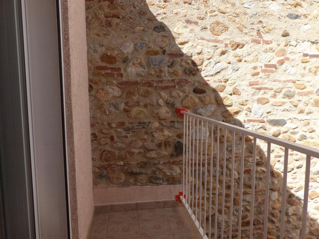 Appartement à louer 2 45m2 à Rivesaltes vignette-8