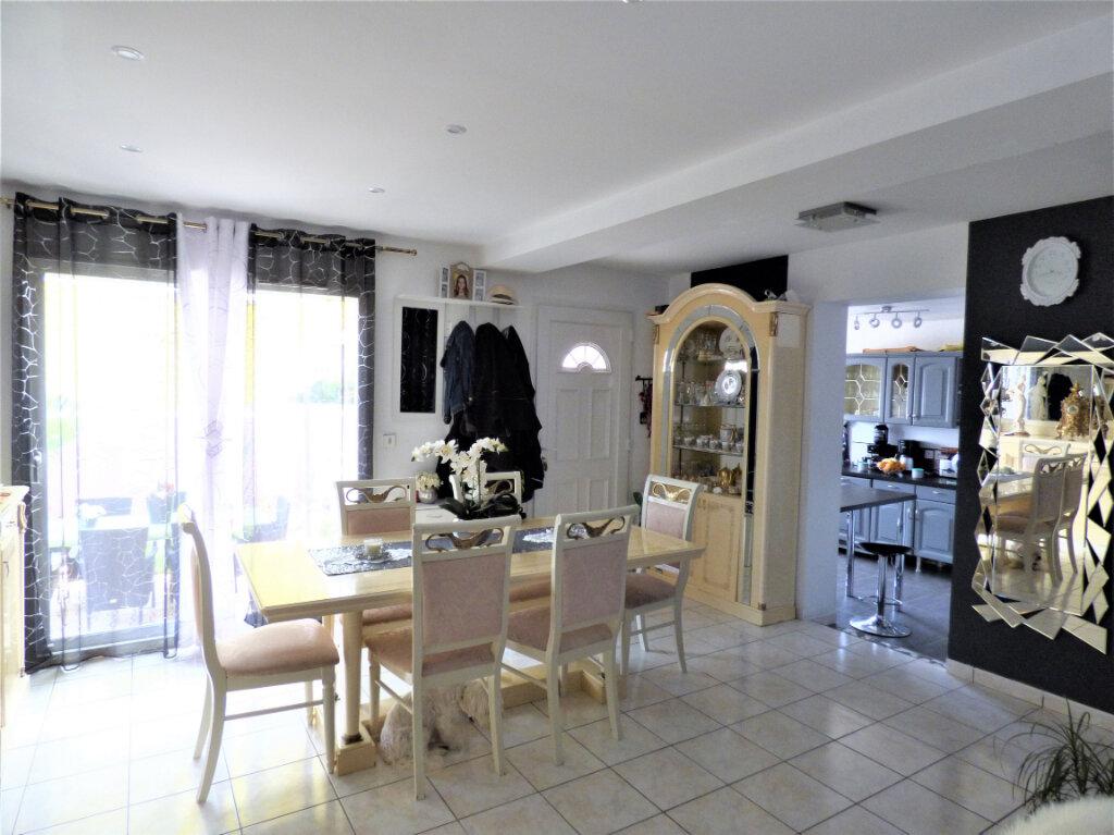 Maison à vendre 5 104m2 à Claira vignette-3