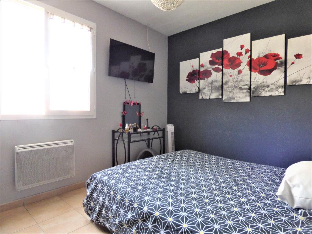 Maison à vendre 5 104m2 à Claira vignette-6