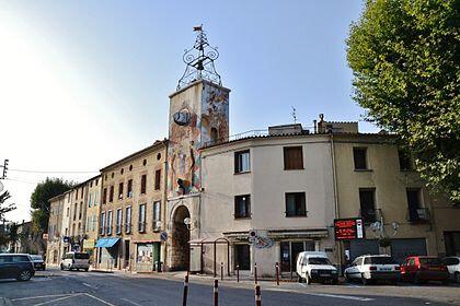 Maison à vendre 3 81m2 à Estagel vignette-7