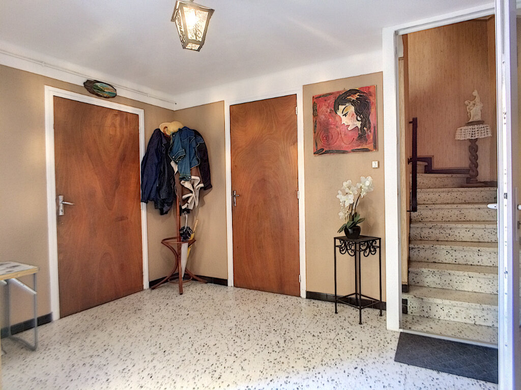 Maison à vendre 3 81m2 à Estagel vignette-8