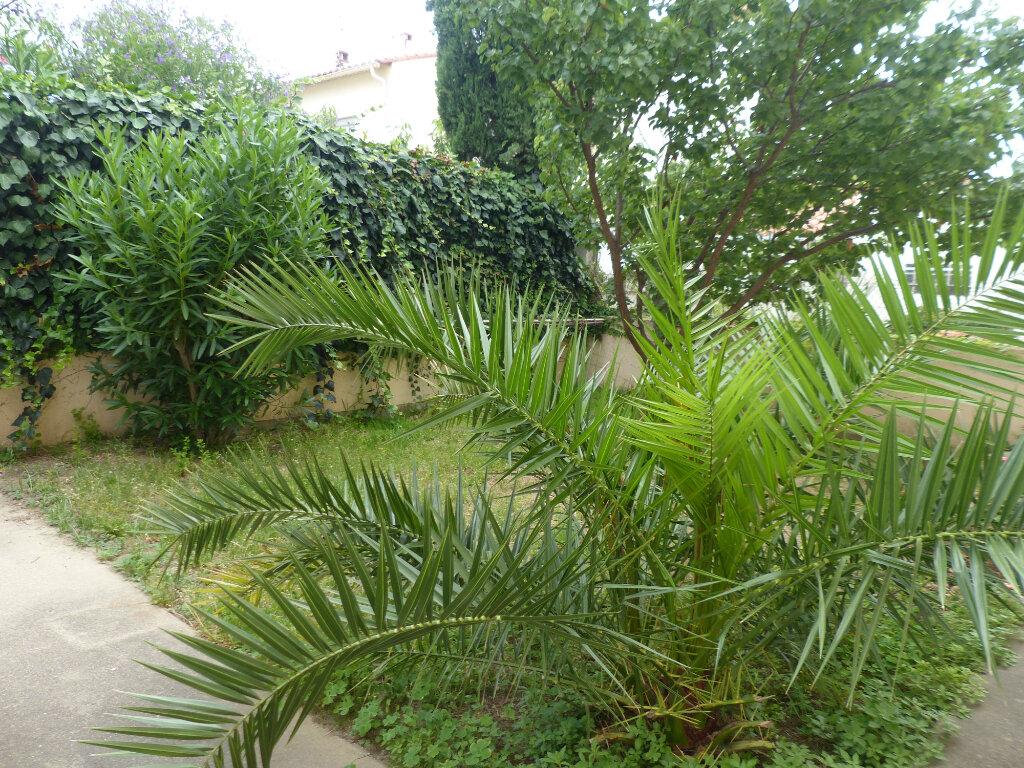 Maison à vendre 4 126m2 à Perpignan vignette-4