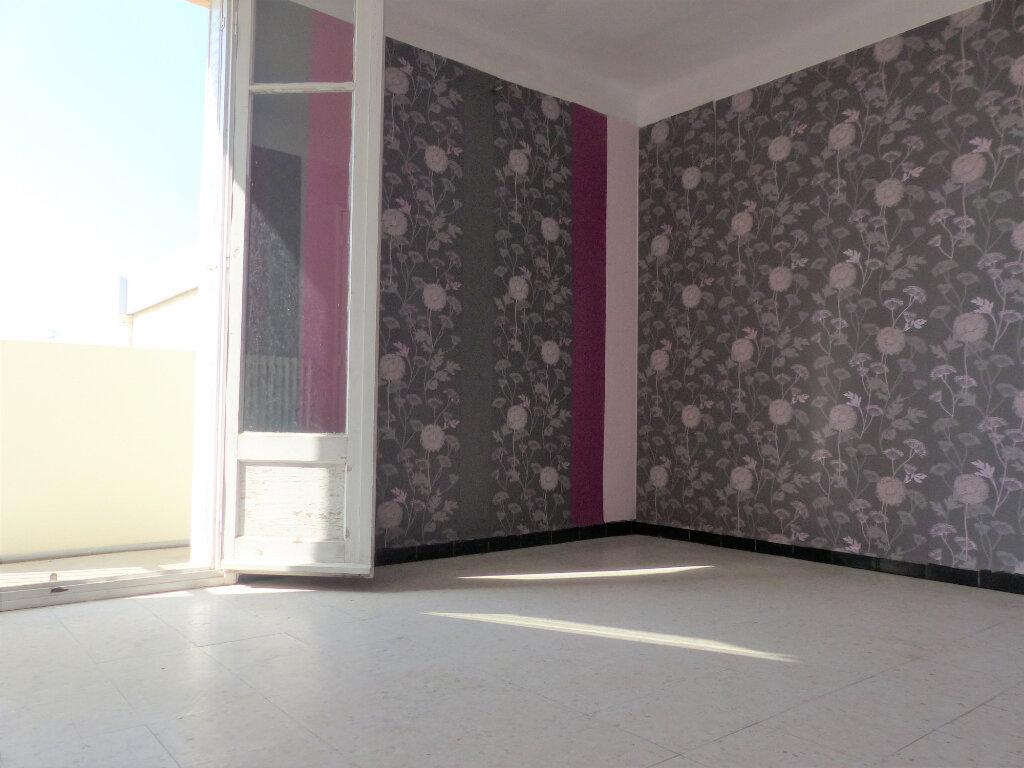 Appartement à louer 3 66m2 à Perpignan vignette-5