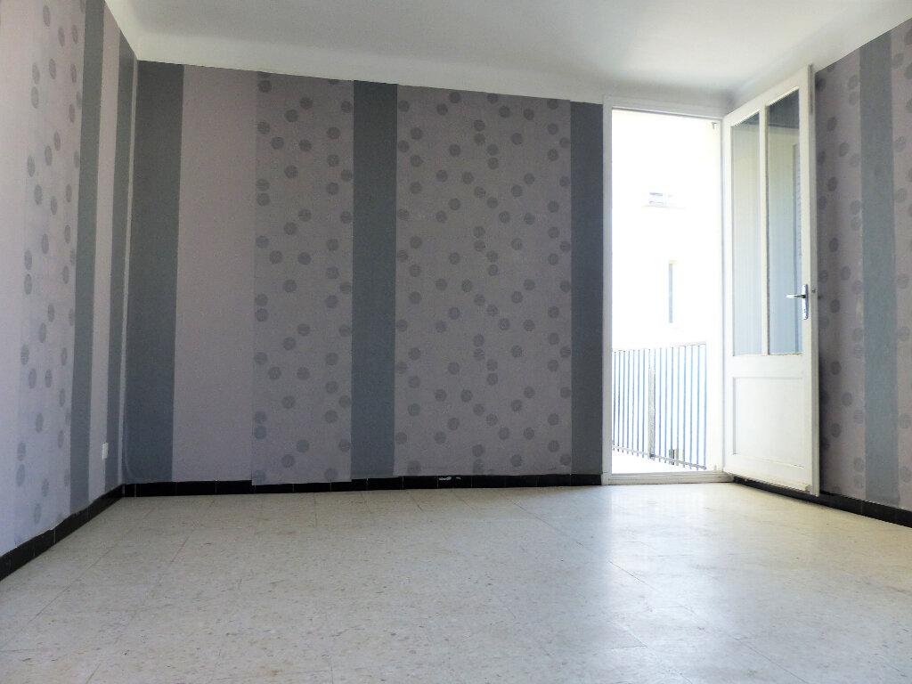 Appartement à louer 3 66m2 à Perpignan vignette-6