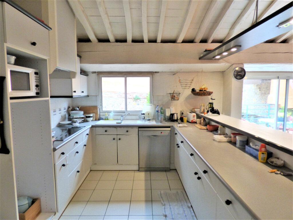 Maison à vendre 4 140m2 à Claira vignette-2
