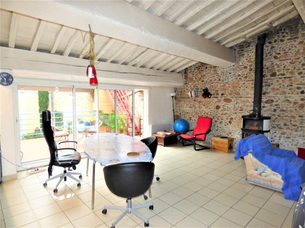 Maison à vendre 4 140m2 à Claira vignette-5
