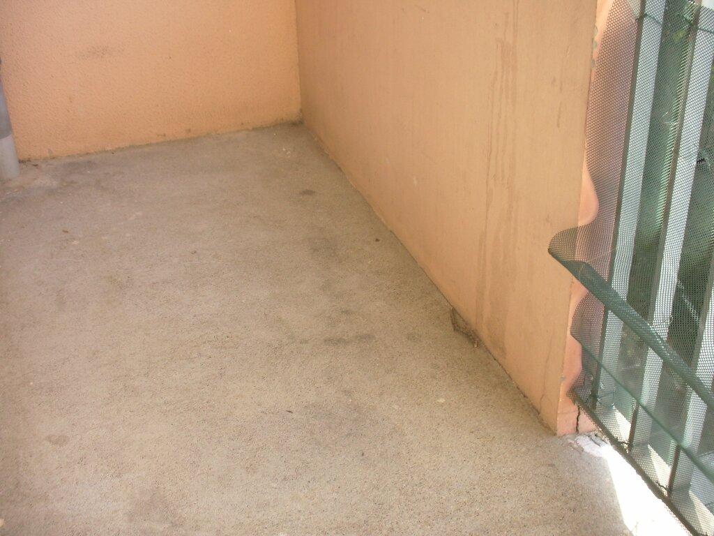 Appartement à louer 1 18m2 à Perpignan vignette-10