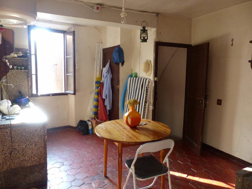 Maison à vendre 4 70m2 à Opoul-Périllos vignette-1
