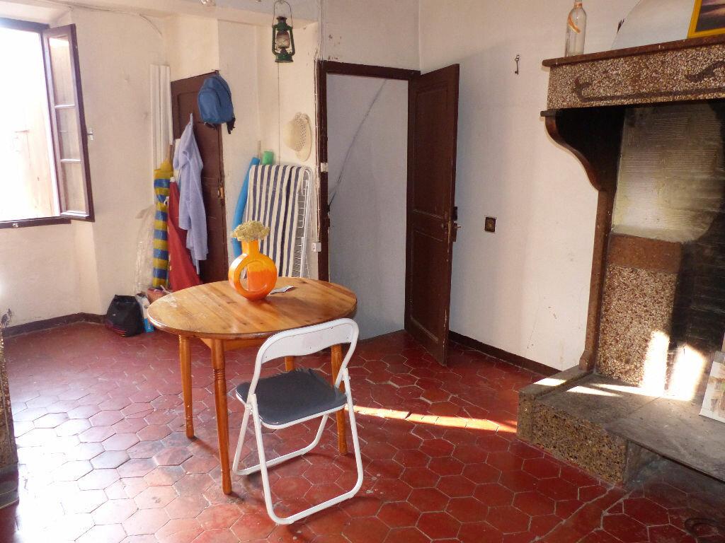 Maison à vendre 4 70m2 à Opoul-Périllos vignette-2