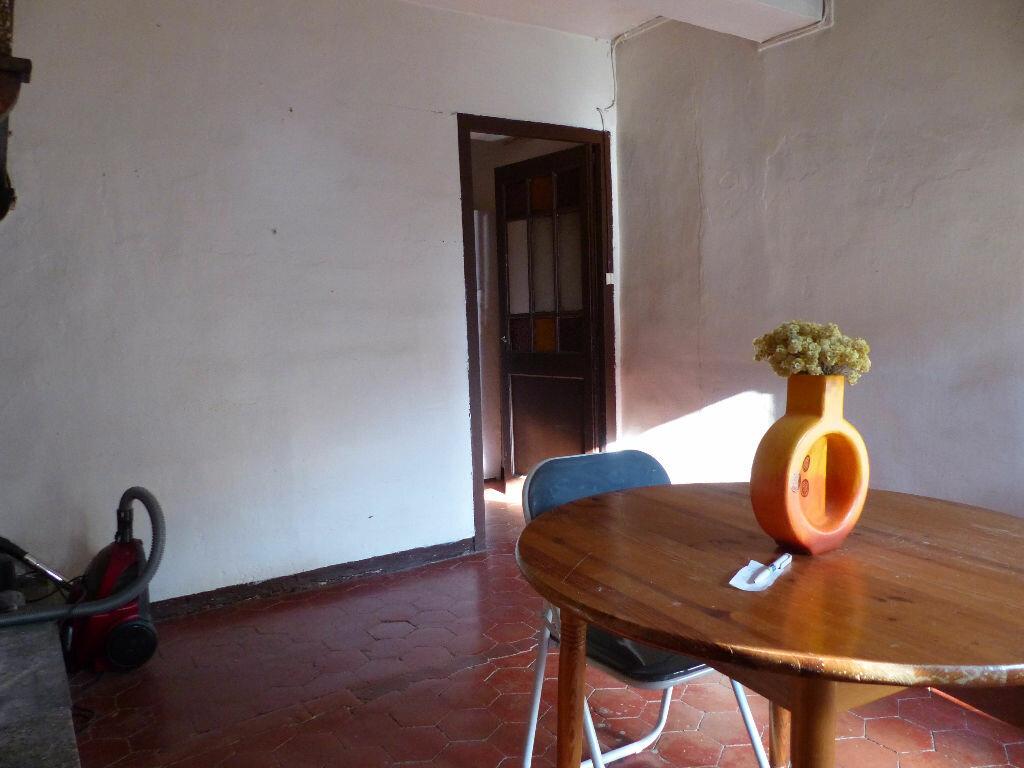 Maison à vendre 4 70m2 à Opoul-Périllos vignette-5