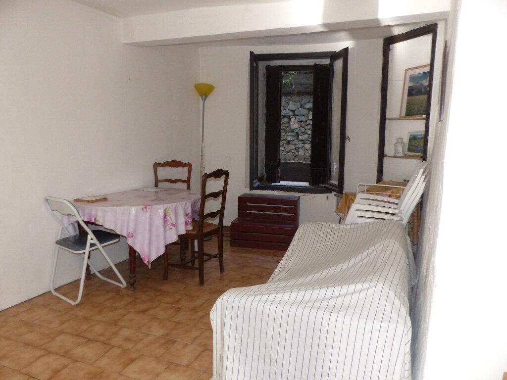 Maison à vendre 4 70m2 à Opoul-Périllos vignette-6