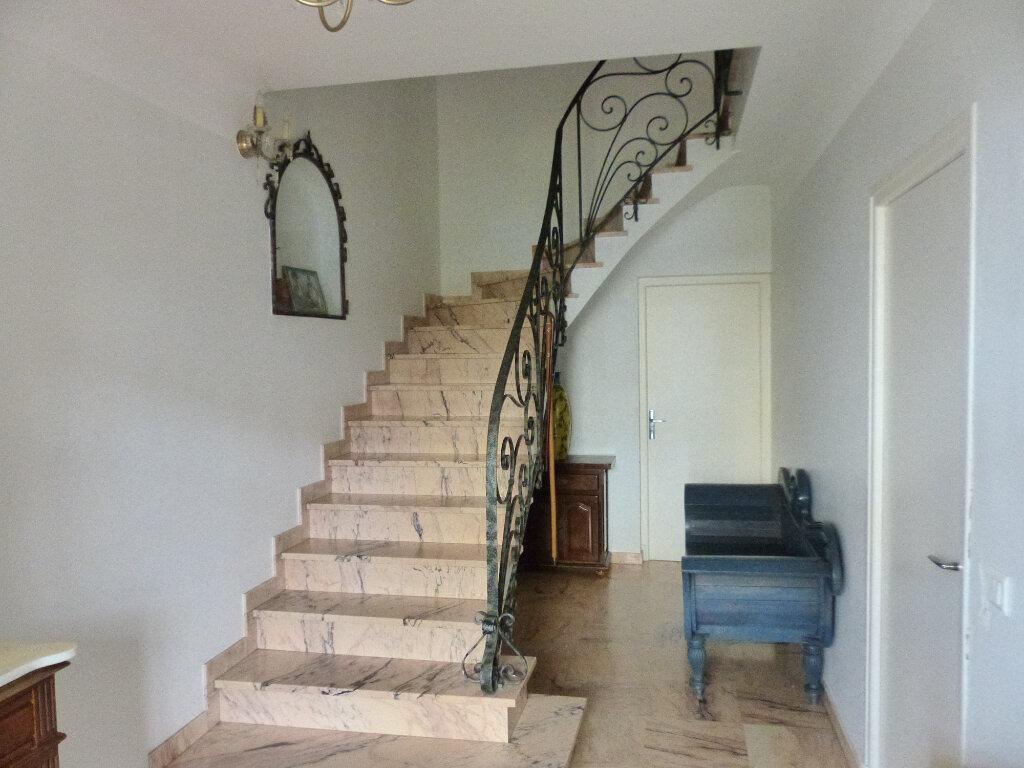 Maison à vendre 5 130m2 à Perpignan vignette-4