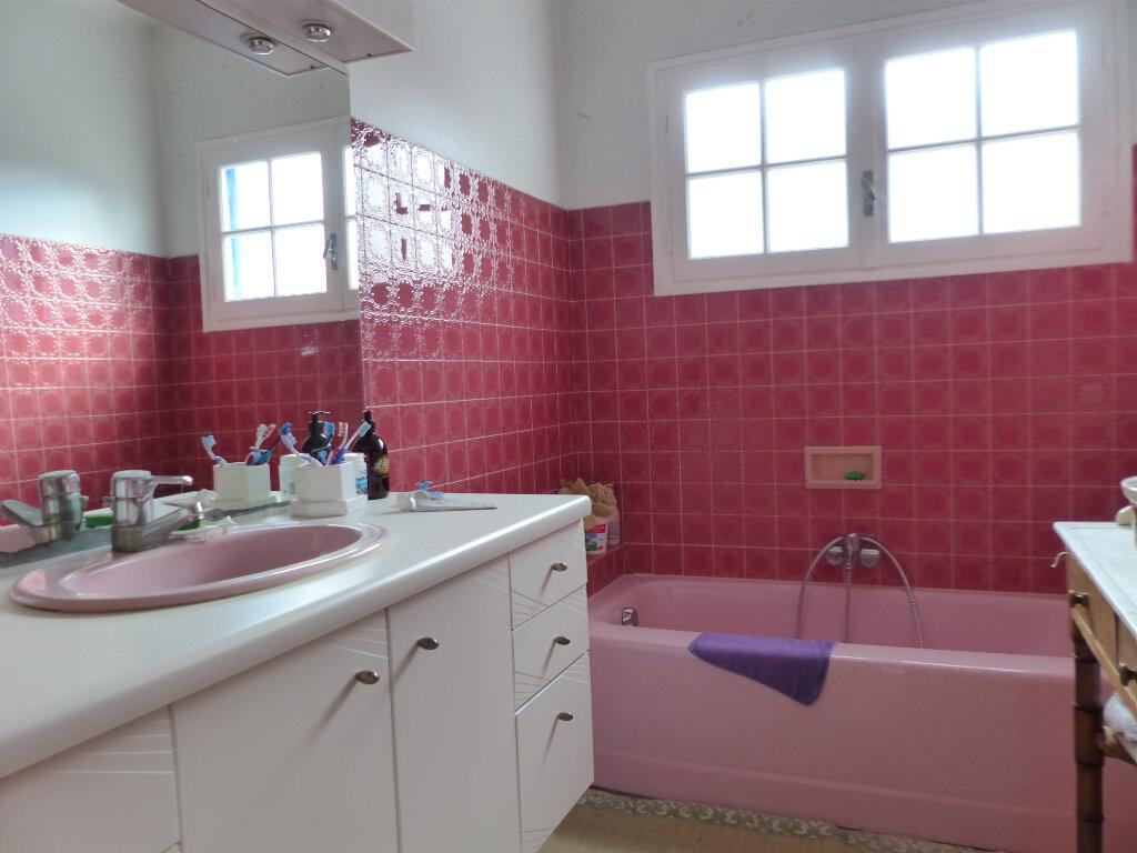 Maison à vendre 5 130m2 à Perpignan vignette-5