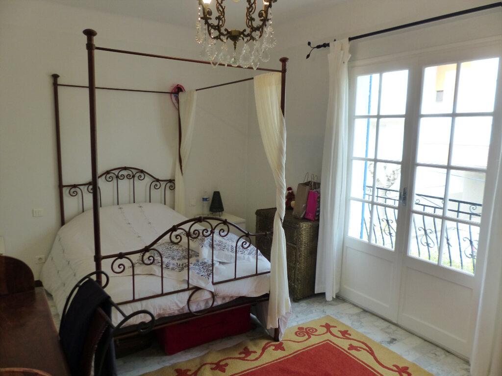 Maison à vendre 5 130m2 à Perpignan vignette-8