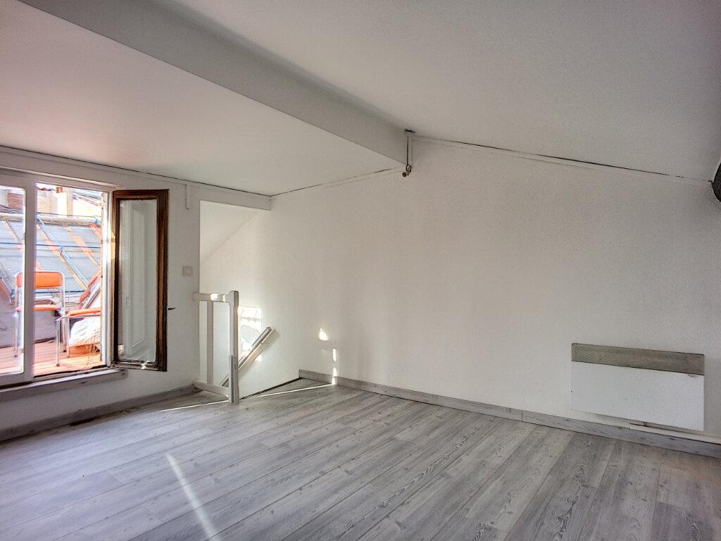 Appartement à vendre 3 70m2 à Perpignan vignette-6