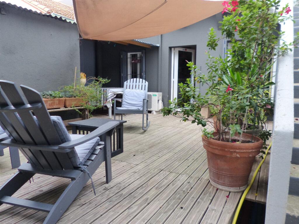 Maison à vendre 4 125m2 à Perpignan vignette-1