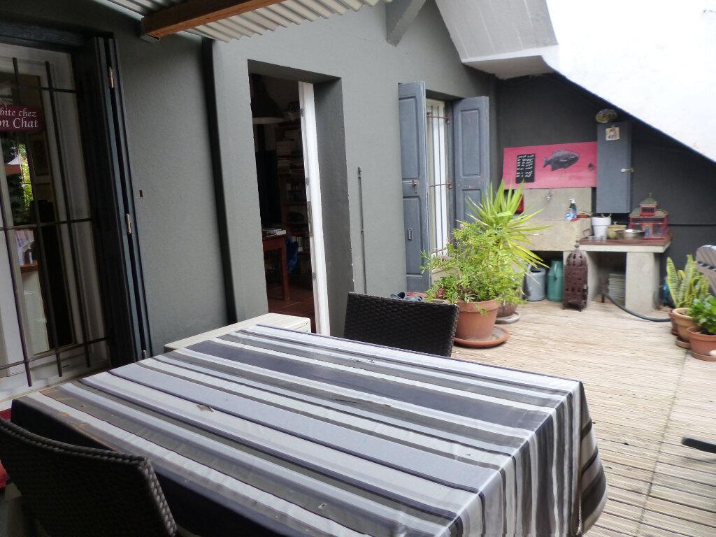 Maison à vendre 4 125m2 à Perpignan vignette-2
