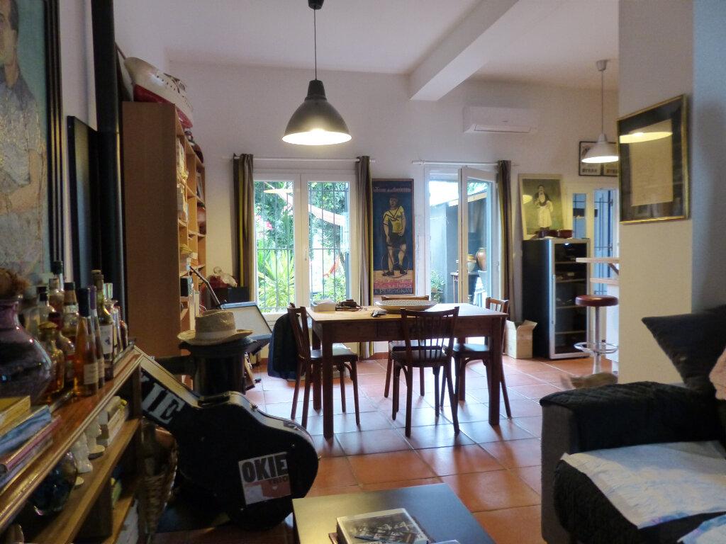 Maison à vendre 4 125m2 à Perpignan vignette-3